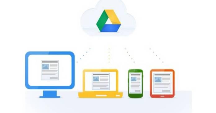 Quienes deseen obtener más espacio gratis en Google Drive, tan sólo deben acceder a la sección de seguridad de su cuenta Google y realizar el respectivo chequeo
