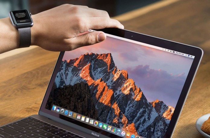 Lo bueno, lo malo y lo feo del MacOS Sierra