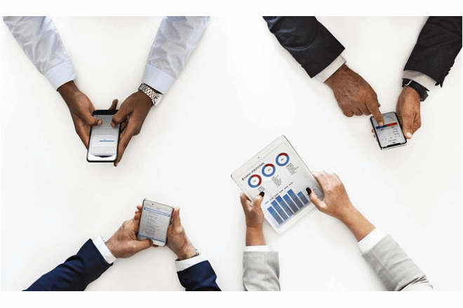 Rankia comparador de tarifa móvil