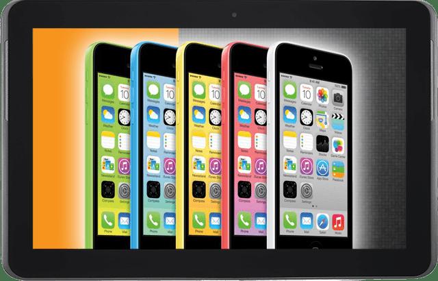 Iphone_oct2013