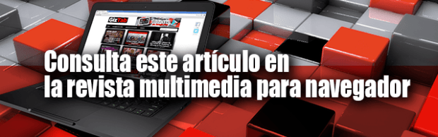 cintilo-base-web