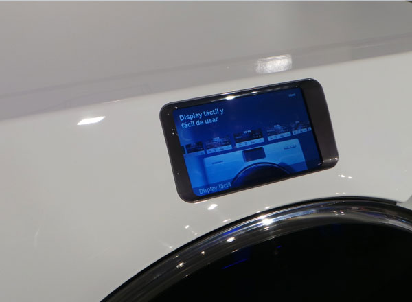 SamsungPremiumCollection3