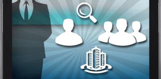 ¿Buscas trabajo? Linkedin podría ser tu mejor aliado