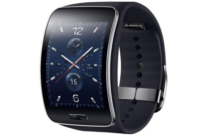 Samsung_Gear_S_