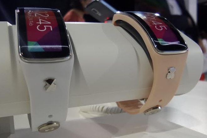 Samsung-Gear-Fit-TOUS-_