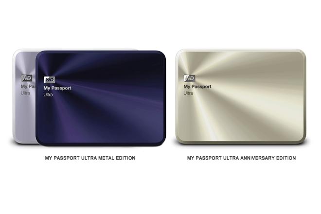 WD-My-Passport-UltraTM-Metal-EditionTM-My-Passport-Ultra-Anniversary-Edition-2
