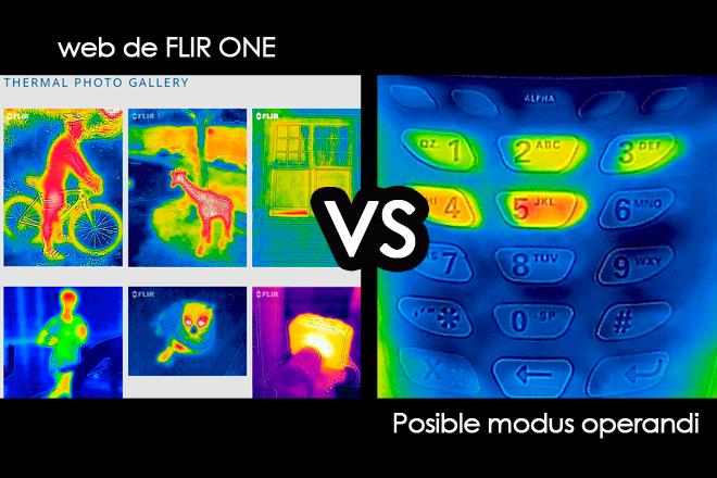 flir-one-posible-modus-operandi-seguridad