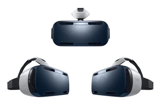 ifa-2014-Samsung-Gear-VR-Innovator-Edition-oficial