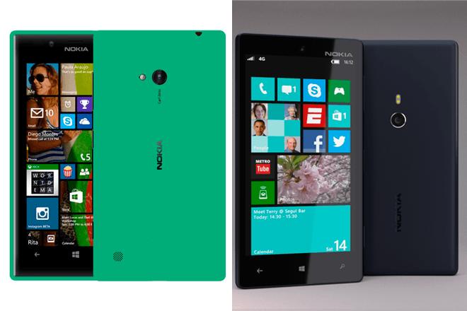 ifa-2014-nokia-lumia-730-lumia-830