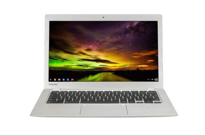 ifa-2014-toshiba-Chromebook-2