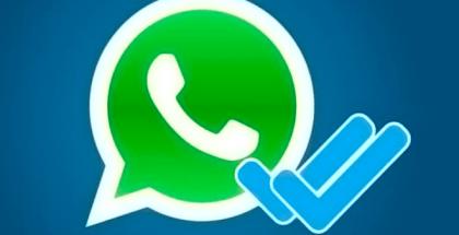 Cómo borrar mensajes en WhatsApp