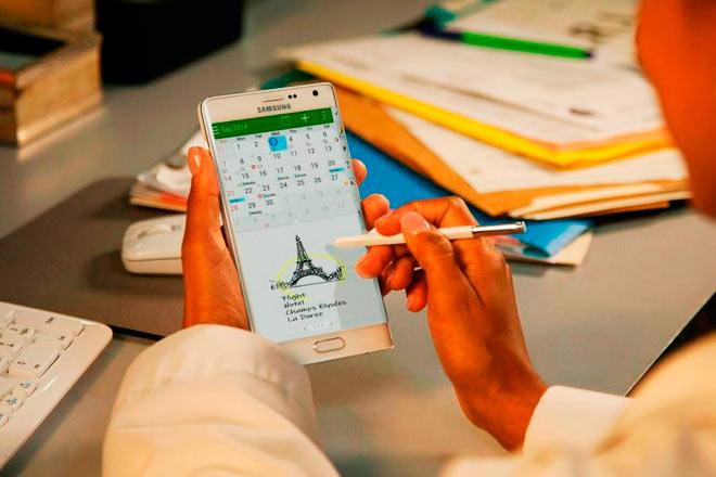 Samsung-Galaxy-Note-Edge-Vodafone-oficial-especificaciones-planes-precio-2014