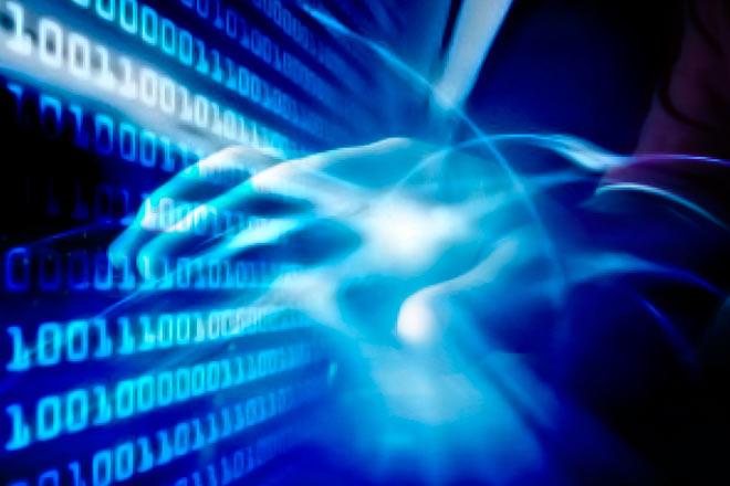 Hackers espían ordenadores Windows