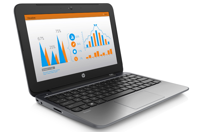 HP-Stream-11-Pro-for-Education