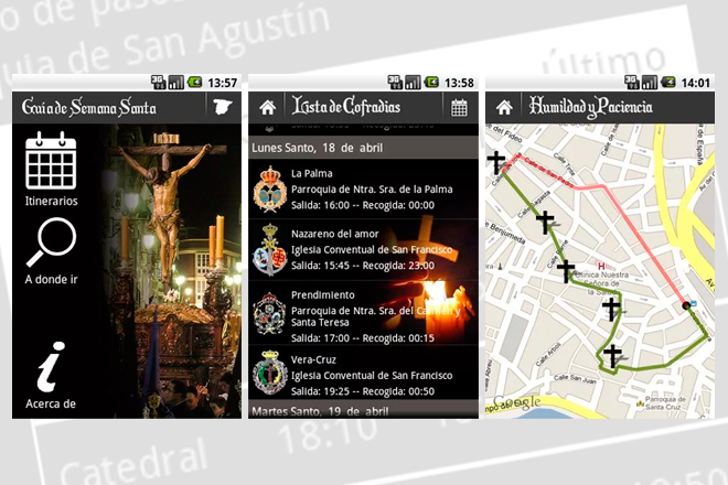 Guia-de-Semana-Santa-aplicaciones-para-semana-santa-2015