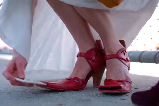 selfie-shoes-autofotos-miz-mooz-disponibilidad-video-2