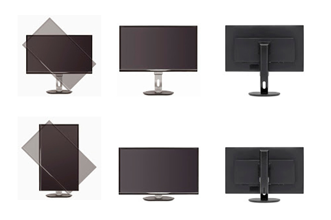 Monitores-Philips-Quad-HD--2