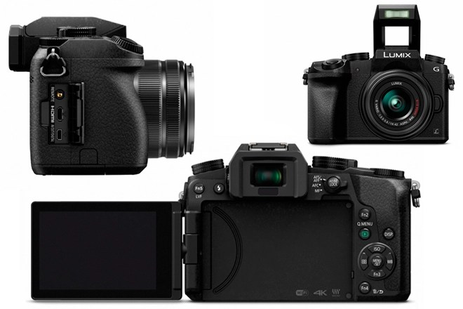 panasonic-lumix-g7-camara-video-foto-disponibilidad-precio-imagenes-datos