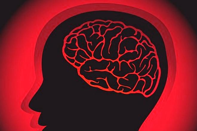 Este implante cerebral puede mejorar tu memoria un 30%