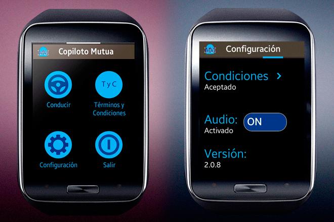 Convierte-al-Samsung-Gear-S-en-tu-asistente-de-conducción-gracias-a-esta-app-2