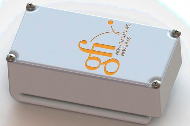 Telefónica y GFI prueban dispositivo que detecta golpes de calor