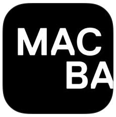 3 - MACBA