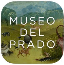 5 - Second Canvas Museo del Prado
