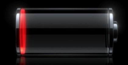 Como no podemos luchar contra la realidad que nos golpea a los usuarios de tecnología, y no tenemos cómo convencer a los grandes fabricantes de que trabajen un poco más en optimizar las baterías, nos centramos en resumir una serie de consejos interesantes para aumentar la duración de la batería del teléfono móvil.