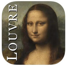 6 - Musée du Louvre