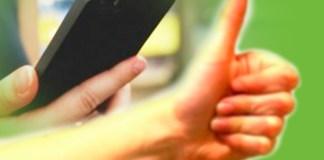 App móvil hecha en Venezuela es capaz de diagnosticar cáncer de piel