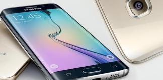 Con estos trucos le sacarás el jugo al Samsung Galaxy S6