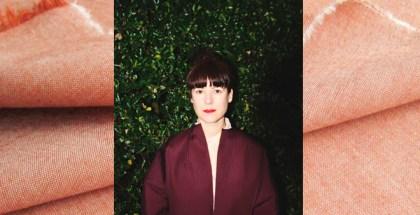 Moda y tecnología: Samsung EGO Innovation Project premia colección de María Glück