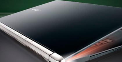Productos Acer de 2015 preparados para Windows 10