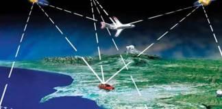 Mejores aplicaciones de GPS Offline