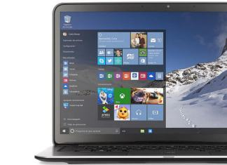 ¿Actualizar a Windows 10 merece la pena? 5 razones para considerarlo
