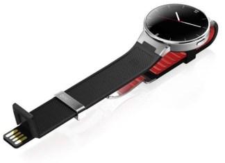 watch reloj inteligente