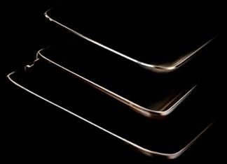 Samsung estaría planeando lanzar un tercer buque esta semana