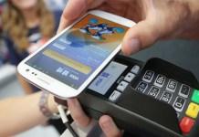 Samsung Pay: la compañía se adentra en los pago móviles
