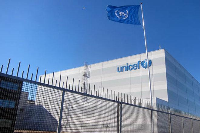 Wearables como impulsores de desarrollo para países pobres según UNICEF