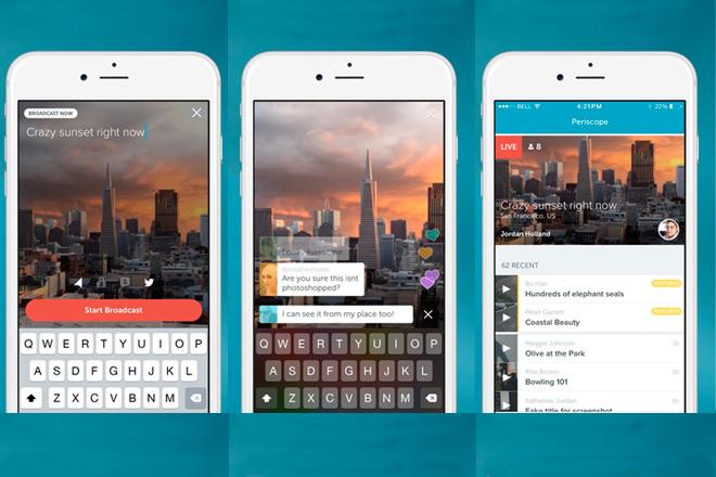 aplicaciones-para-periodistas-periscope