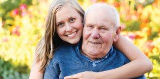 Conoce los wearables diseñados para ayudar a personas con Alzheimer