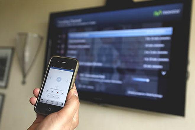 Movistar+ renueva la interfaz de usuario para ofrecer mayor comodidad a sus clientes de IPTV