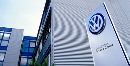 ¡Escándalo Volkswagen! 11 millones de vehículos con software sospechoso
