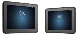 Zebra Technologies presentó sus nuevas tablets empresariales