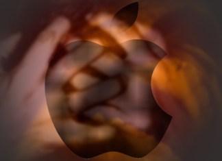Apple queda al desnudo (otra vez) en seguridad: Kaspersky Lab