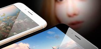 iPhone 6S: 10 rumores que podrían ser verdad