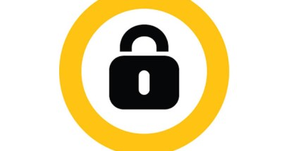 Norton Security se actualiza para combatir lo último en ciberamenazas
