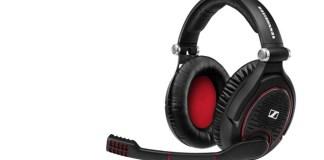 Foto de los Mejores auriculares para gaming