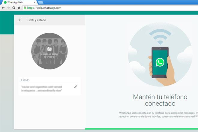 T2a-usar-whatsapp-en-el-ordenador-whatsapp-web-claves-pantallazos