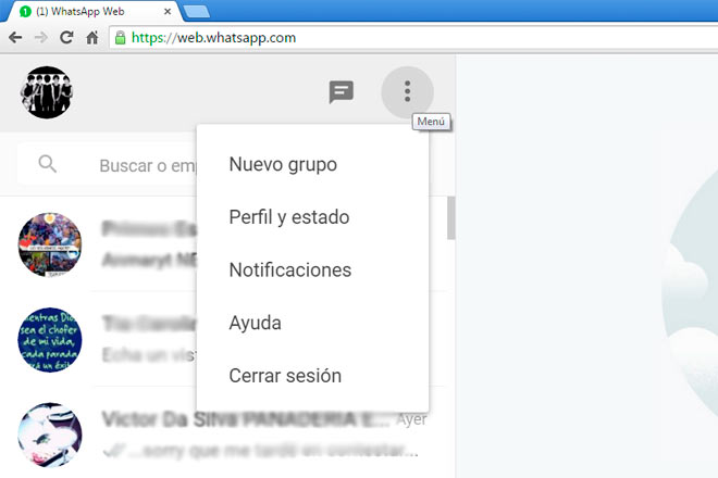 T3a-usar-whatsapp-en-el-ordenador-whatsapp-web-claves-pantallazos